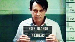 Nada a Perder: Filme sobre vida de Edir Macedo chega com recorde no