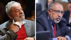 Pressão sobre STF antes do julgamento de Lula é legítima, diz Paulo