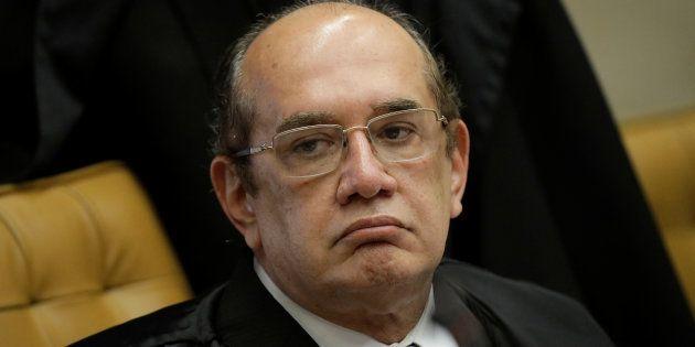 Ministro Gilmar Mendes defende revisão da prisão após condenação em 2ª instância e diz que concessão...