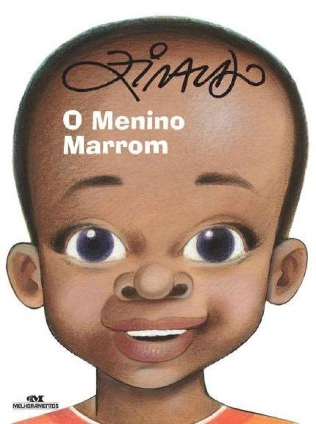 8 livros infantis sobre Martin Luther King e outros protagonistas