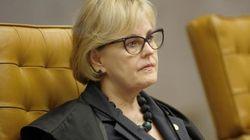 Fim do mistério: Rosa Weber vota contra habeas corpus de
