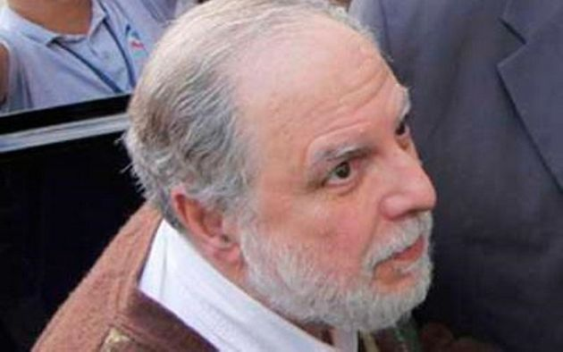 Jornalista Pimenta Neves foi inicialmente condenado a 19 anos e 2 meses de