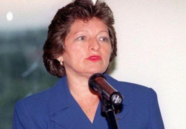 Ceci Cunha foi assassinada em 1998 a mando do deputado que assumiria sua