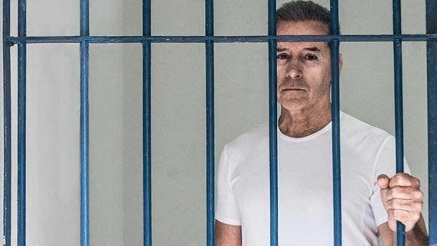 Luiz Estevão teve prisão decretada em 2016 após advogados entrarem com 34 recursos na