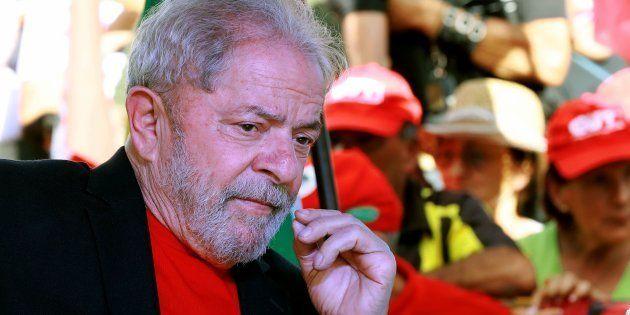 PT critica minsitra Cármen Lúcia, mas aposta em decisão dela para salvar Lula da