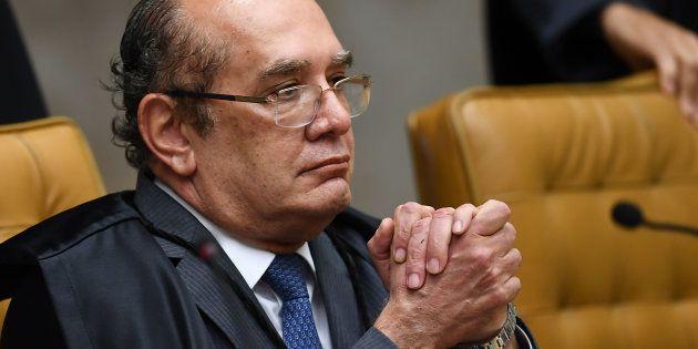 Com mudança de posição de Gilmar Mendes, petistas apostam que novo julgamento no STF sobre prisão após...