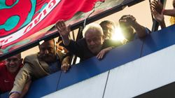 Lula deve esperar até domingo para se entregar, diz Ivan