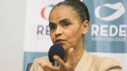 Marina Silva dependerá de emissoras de TV para participar de
