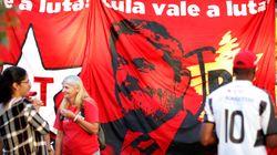 Lula além do tríplex: Penas em processos podem chegar a 125 anos de