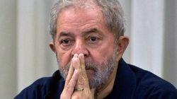 O ex-presidente só deixará a prisão se o STF agir 'na calada da noite', diz Modesto