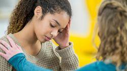 11 maneiras de apoiar quem sofre com a