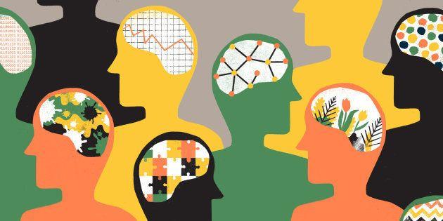 Por meio de treinos e estímulos, os cientistas já comprovaram que o cérebro é capaz de potencializar...