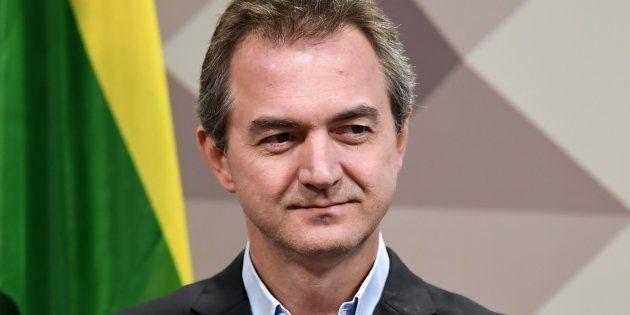 Delação do empresário Joesley Batista, da JBS, pode levar senador Aécio Neves a se tornar réu pela primeira