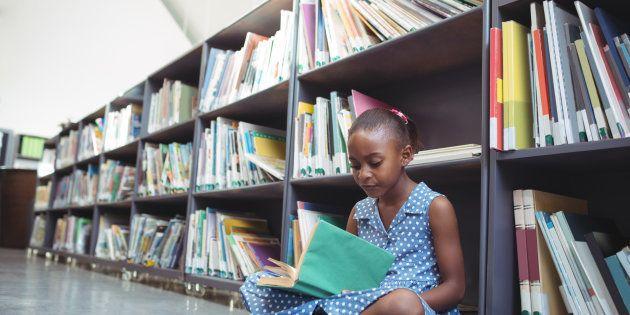 Nesta quarta-feira (18), celebra-se o Dia Nacional do Livro