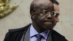 PSB aposta em Joaquim Barbosa para unir 'mortadela e coxinha' na