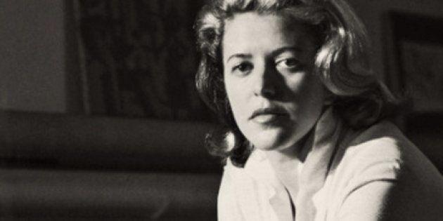 Poeta, dramaturga e ficcionista, Hilda Hilst é um dos principais nomes da literatura brasileira do século