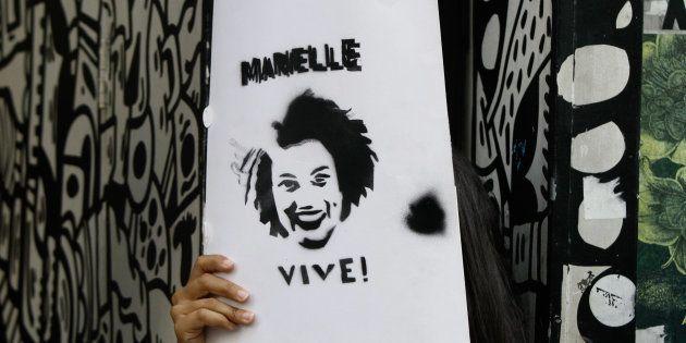 Projetos na Câmara de Vereadores do Rio podem ser mais uma parte do legado de Marielle Franco para o