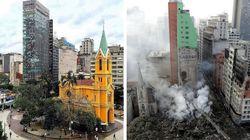 Raquel Rolnik: 'A política habitacional no Brasil é uma verdadeira