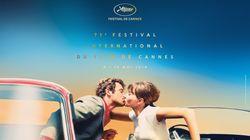 Festival de Cannes: O que você precisa saber antes de ver o novo filme do