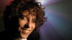 Vange Leonel, a ativista lesbofeminista: Pioneirismo muito além da 'Noite