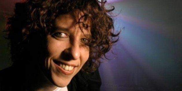 Vange Leonel foi ativista LGBT, cantora, blogueira, sommelier. Em suma,