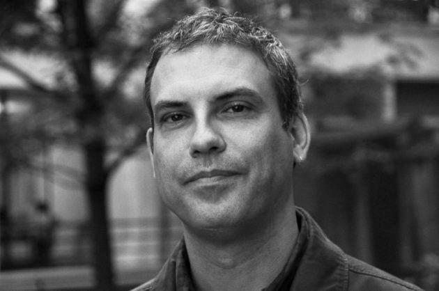 João Whitaker, ex-secretário de Habitação de São Paulo: 'Quem está irregular não são os ocupantes, são...