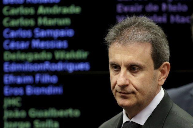 Delator da Lava Jato, Alberto Youssef citou uma rede de doleiros que também atuavam com