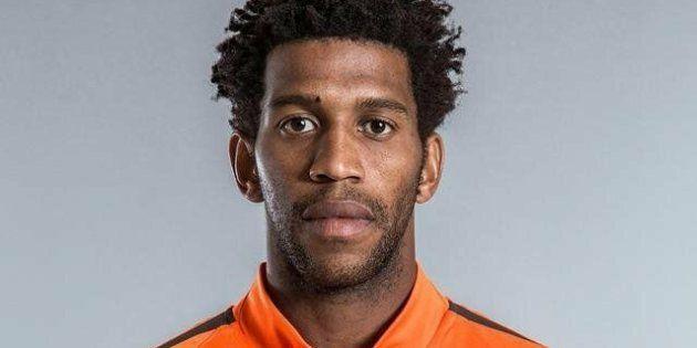 Gil tem esperanças de chegar à Copa e conta com a experiência de ter trabalhado com Tite no Corinthians...