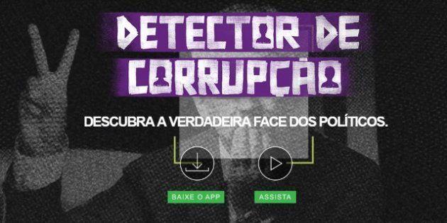 Aplicativo criado pelo site Reclame Aqui pode ajudar eleitores indecisos na hora de escolher os
