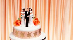 Poliamor: Os entraves para legalizar os casais com mais de duas