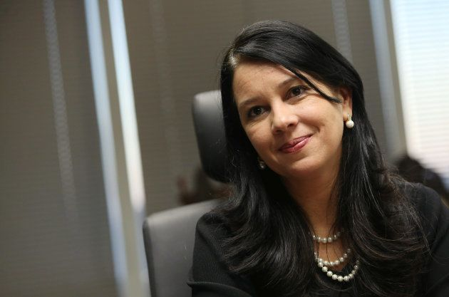 Para a advogada-geral da União, Grace Mendonça, a gratuidade estimulou o uso incorreto da Justiça