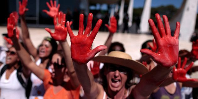 Medida protetiva na Lei Maria da Penha poderá ser concedida diante da iminência de agressões, decide...