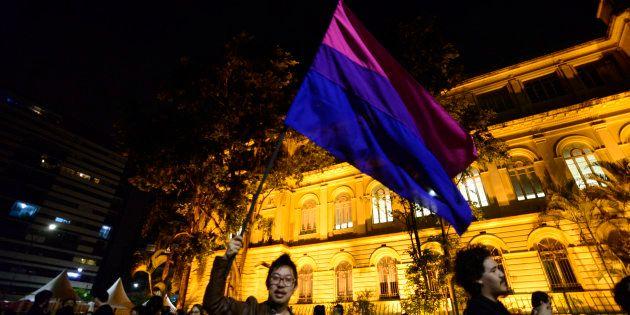Brasil é pais que mais mata LGBTs no mundo e não conta com lei específica para esse tipo de