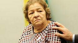 O depoimento da mãe de Dandara dos Santos e a brutalidade da transfobia no