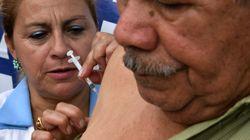 'Veneno mortal'? Este e outros 4 mitos sobre a vacina da