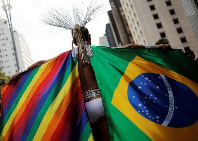 Mais da metade dos paulistanos já presenciaram preconceito contra
