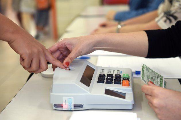 Ministério Público Eleitoral defende 30% do Fundo Eleitoral para
