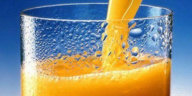 Suco em pó ou de caixinha pode fazer tão mal quanto o refrigerante, alerta