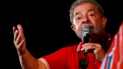 'Nenhum candidato chega à unha do dedão do Lula no Nordeste': PT mantém