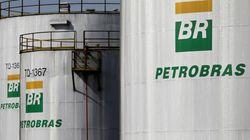Petroleiros se juntam aos caminhoneiros e ameaçam parar amanhã por 72
