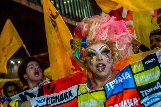 Como aproveitar de verdade a Parada LGBT de SP e apoiar a