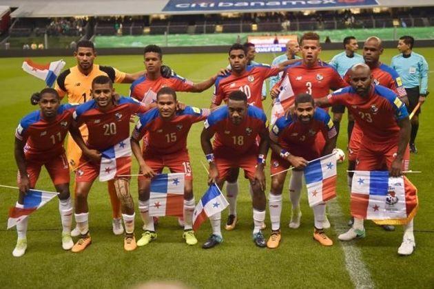 Copa da Rússia: Conheça mais das duas seleções novatas do Mundial