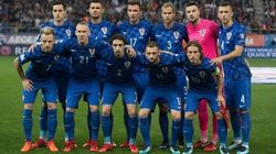 O que faz o amistoso Brasil x Croácia ser mais que um simples