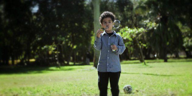 Documentário sobre autismo é ferramenta de