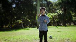 'Em um mundo interior': O que aprendemos com o documentário sobre autismo no