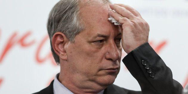 PT quer vice de outro partido de esquerda para candidatura de Lula e intensifica as conversas com o PSB,...