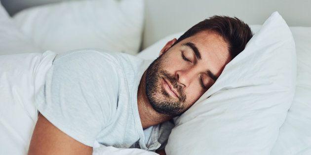 Suas horas diárias de sono podem estar afetando o seu