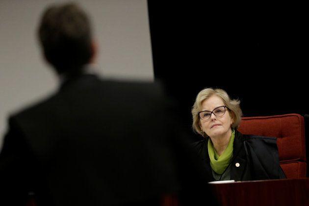 Ministra Rosa Weber convocou audiência pública para discutir a descriminalização do aborto no