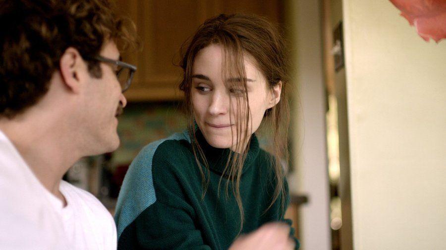 """Cena do filme """"Her"""" (2013)."""