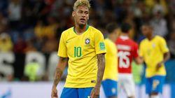 Neymar completa 3 anos de invencibilidade com camisa da Seleção após empate com